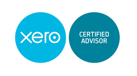 Xero Accountants Cardiff